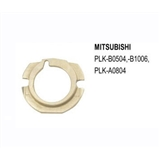 Shuttle Race Ring  use for  MITSUBISHI   PLK-B0504, -B1006, -A0804
