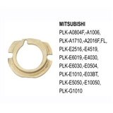 Shuttle Race Ring  use for MITSUBISHI   PLK-A0804F, -A1006, -A1710, -E2516, -E6030