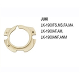 Shuttle Race Ring use for  Juki  LK-1900FS, -1900AF, -1900ANF