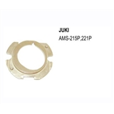 Shuttle Race Ring  use for JUKI AMS-215P,221P