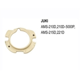 Shuttle Race Ring  use for JUKI AMS-210D, 215D, 221D