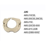 Shuttle Race Ring  use for JUKI AMS-210CSS, 215C, 205CSS, 221C