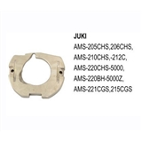 Shuttle Race Ring  use for  JUKI AMS-205CHS, 206CHS, 210CHS, 212C, 221CGS, 220BH-5000Z