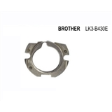 Shuttle Race Ring for BROTHER LK3-B430E