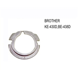 Shuttle Race Ring for BROTHER KE-430D
