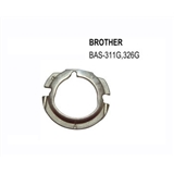 Shuttle Race Ring for BROTHER BAS-311G