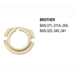 Shuttle Race Ring use  for   BROTHER BAS-311, -311A, -304, -325, -340, 341