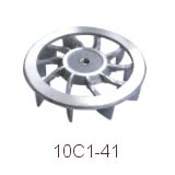Rotor Fan use for Eastman 627  629