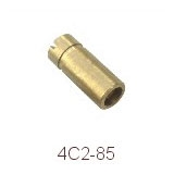 RH Follower Nut use for Eastman 627  629