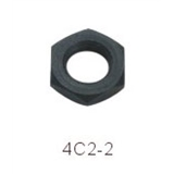 Plate Bolt Nut / Lock Nut For Shaft use for Eastman 627   629