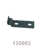 Push Lever for Brother LT2-B845 / LT2-B875