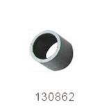 Rotary Hook Shaft Bushing for Brother T-8420B / T-8450B