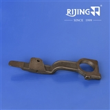 Feed Link Clamp Screw  use for Juki CB-641