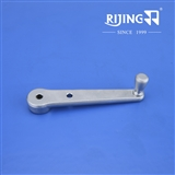 10.1194.0.014 Crank Handle use for Reece 101