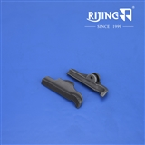 10.2046.1.751 R. H. Clamp Foot   0 10.2050.1.750 L. H. Clamp Foot   use for Reece 101