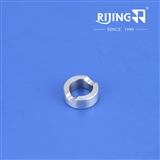 10.4024.0.000 Bearing Ring use for Reece  101