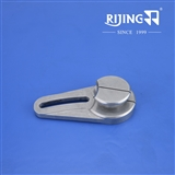 10.1038.2.000 Vibrator Crank use for Reece 101