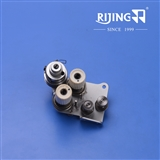 S07489101 Thread Tension Assy for Brother LT2-B845, LT2-B872P, LT2-B875