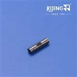 Presser Arm Pin use for Brother EF4-N21