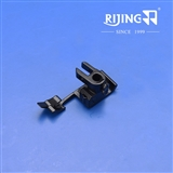 Presser Foot Left for GN20 fishnet sewing machine
