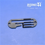 needle plate for GN20 fishnet sewing machine
