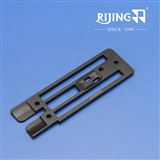 needle plate for Union Special 80700 Bag Making Sewing Machine