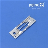 155853-001 Needle plate for Brother LT2-B845 / T8452A sewing machine
