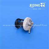 40023021 bobbin winder use for Juki DDL-9000, DDL-9000A, DDL-9000B, DLN-9010, DLN-9010A, DP-2100, LH-4128, LH-4128-7, LH-4168-7, LH-4188-7