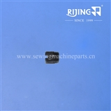 Screw for NEWLONG HR-4 carpet overedge machine