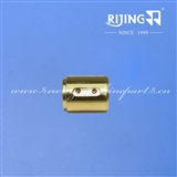 Needle Lever Shaft Bushing for NEWLONG HR-4 carpet overedge machine