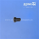 Screw for Loop Retainer use for Union Special 81200 SERIES