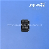 Tension Regulating Nut (108E) use for Union Special 81200 SERIES