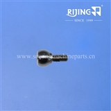 Ball Stud for UNION SPECIAL 81200