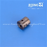 Arm Shaft Bushing, Rear for Newlong DS-6 / DS-2II / DN-2HS