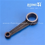 Feed Connecting Rod for Newlong DS-6/DS-2Ⅱ
