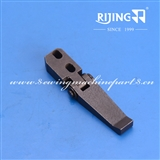 Stopper assembly for Newlong DS-6/DS-2Ⅱ