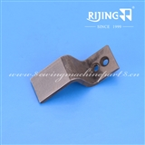 Feed Bar Prong for Newlong DS-6/DS-2Ⅱ