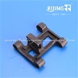 Presser Bar Lifting Bracket Right for Newlong DS-6/DS-2Ⅱ