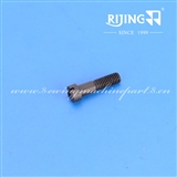 Screw for Nelwong DN-2