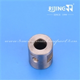 Arm Shaft Bushing, Middle for Newlong DS-6/DS-2Ⅱ