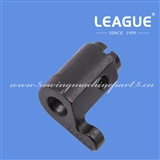 243071 Looper Rocker Shaft Arm (A) for Newlong NP-7A Portable Bag Closer
