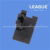 062381 Presser Foot, Right for Newlong DS-9AW bag closer