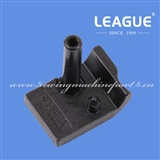 092232 Presser Foot, Right for Newlong DS-5(II)
