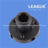 281122 Pulley Hub for Newlong DS-9C bag closer