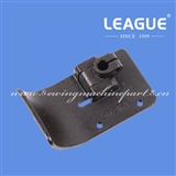 302161A Presser Foot Assembly for Newlong DS-9P