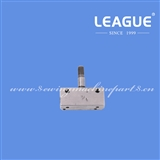 H4757F8001 Needle clamp for Highlead GC20698-2