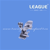 P253E Presser Foot for Siruba 747