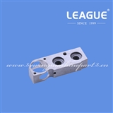 2095890 BASE for UPPER LOPPER HOLDER for PEGASUS M732,M752,M800,M600,L32,M700