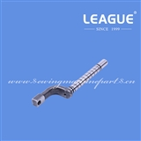 2095960 PRESSER ARM SHAFT for PEGASUS M732,M752,M800,M700