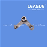 240205 Lifting Bell Crank for Singer 111W, 138, 153, 168, 211, 153W, 153K, 211W, 211G